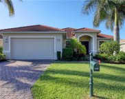 13200 Seaside Harbour DR, North Fort Myers image