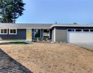 4001 S 184th Place, SeaTac image