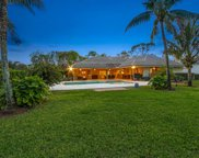 5576 N High Flyer Road, Palm Beach Gardens image