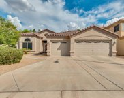 1125 W Mulberry Drive, Chandler image