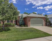 20 Hathaway Lane, Highlands Ranch image