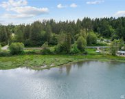 7240 E Grapeview Loop Rd, Allyn image
