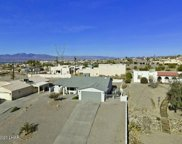 3445 El Dorado Ave N, Lake Havasu City image
