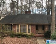 3741 Dunbarton Dr, Mountain Brook image