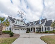3 Blue Trail  Court, Bluffton image