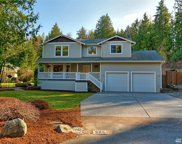 13617 76th Ave NW, Stanwood image