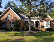 177 Highwood Circle, Murrells Inlet image