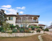 227 Golden Bear Dr, Austin image