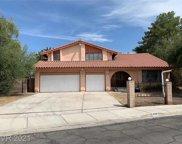 3530 Sandcliff Lane, Las Vegas image