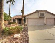 19019 N 36th Way, Phoenix image