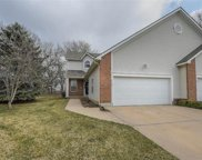 2432 W 137th Place, Leawood image