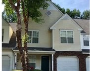 5906 Moose Unit #5906, Charlotte image