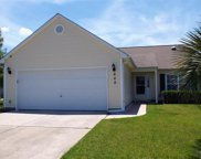 649 Glen Haven Dr., Myrtle Beach image