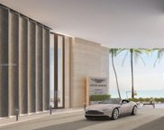 300 Biscayne Blvd Way Unit #3306, Miami image