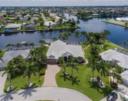 4429 SW 26th CT, Cape Coral image
