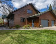 12364 Ivy Lane, Crosslake image