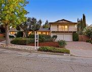 1184 Lone Pine Ln, San Jose image