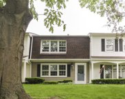 130 New Wickham Drive, Penfield image