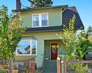 2207 42nd Ave SW, Seattle image
