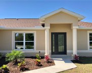 3847 Roderigo Avenue, North Port image