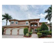 11318 Water Oak Pl, Davie image