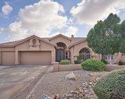 14041 S 32nd Street, Phoenix image