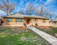 9949 Ridgehaven Drive, Dallas image