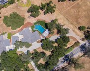 627 East Villanova Road, Ojai image