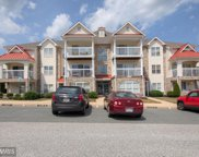 205 KIMARY COURT Unit #G, Forest Hill image