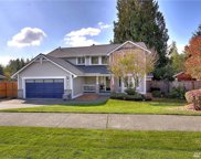 3669 Cassie Dr SW, Tumwater image