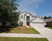 14745 Seattle Slew Place, Orlando image