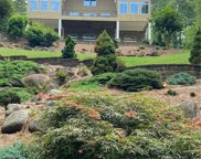 246 S Harbor Watch  Drive, Statesville image