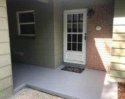 2423 Auburn, Cocoa image