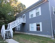 1565 SNUG HARBOR ROAD, Shady Side image