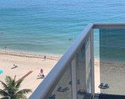 3700 Galt Ocean Drive Unit #804, Fort Lauderdale image