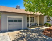 1115 Nilda Ave, Mountain View image