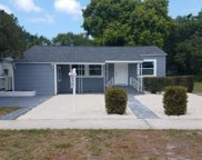 1507 60th Street S, Gulfport image