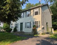 9611 Stony Hollow, Coolbaugh Township image