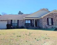 1016 Country Place Drive, Augusta image