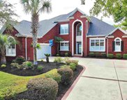5408 Pheasant Dr., North Myrtle Beach image