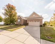 4629 Amesbury  Place, Westfield image