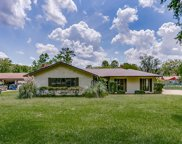 1769 OAK GROVE DR S, Green Cove Springs image