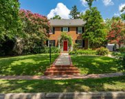 113 Grafton St, Chevy Chase image