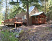 42 Howerton Rd, Twisp image