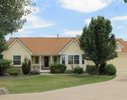 3430 Deer Creek Drive, Parker image