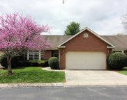 844 Sterchi Park Way, Knoxville image