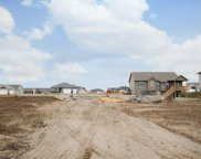 813 Sw Timberview Drive, Grimes image