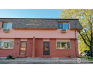 822 37th Ave Ct, Greeley image