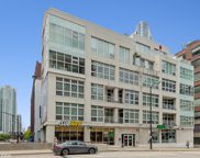 400 North Orleans Street Unit 2A, Chicago image