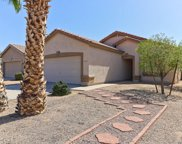15377 N 153rd Drive, Surprise image